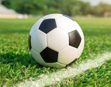 Coronavirusul afectează fotbalul italian: Cinci meciuri amânate, între care şi derbiul...