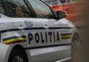 Descoperire macabră în Bucureşti: Bărbat găsit decedat în camera de hotel în care era cazat