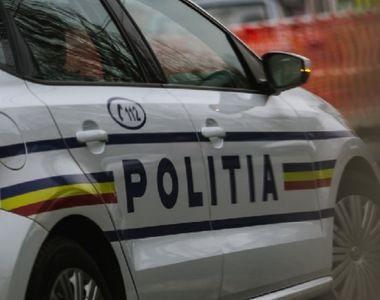 Descoperire macabră în Bucureşti: Bărbat găsit decedat în camera de hotel în care era...