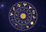 Horoscop martie 2020. Trei zodii vor avea un martie de aur
