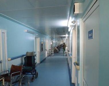 Alertă la Galați: Trei persoane cu suspiciune de coronavirus, internate în spitale