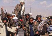 SUA şi talibanii au semnat un acord ce ar putea duce la finalul războiului din Afganistan început în urmă cu 18 ani