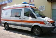 VIDEO   Alertă la Galați: Un pacient suspect de coronavirus a fugit din izolare. Riscă dosar penal