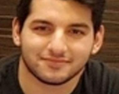 VIDEO | Românul de 23 de ani ucis în atentatul rasist din Germania a fost condus pe...