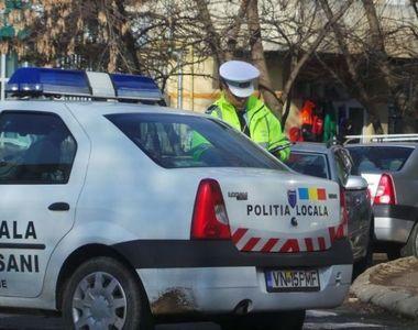 Fetiţa de 12 ani din Brăila dispărută de acasă a fost găsită la Iaşi