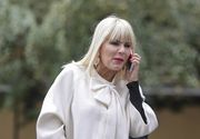 Elena Udrea, despre Sorina Pintea: Sper că este nevinovată, că este o înscenare. Am apreciat-o ca ministru al Sănătăţii