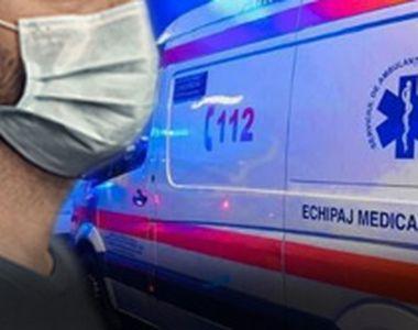 VIDEO | Teama de coronavirus, la fel de rea ca boala. Anunțul autorităților pentru români