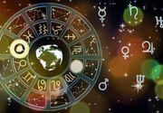 Horoscop 2 martie 2020.  Vești bune pentru trei zodii. Vor începe săptămâna cu dreptul!