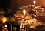 Postul Paștelui 2020 începe astăzi: Tradiții și obiceiuri românești