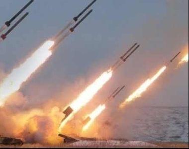 Rusia avertizează Turcia: Siguranţa avioanelor militare în Siria nu mai poate fi garantată