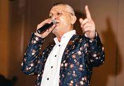 Lumea muzicii este în doliu. A murit lăutarul Strugurel de la Oradea