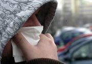 Poluare extremă în București. Aer de nerespirat în Capitală! Anunțul făcut de Ministerul Mediului