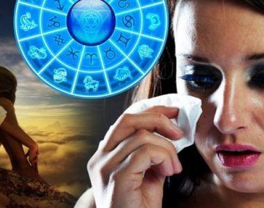 Horoscop martie 2020. Viața lor este pe cale să se schimbe. Zodiile care vor avea de...