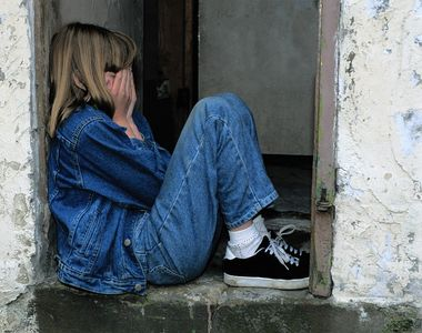Senatorii au decis Pedepse aspre pentru abuzurile asupra minorilor