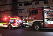 Buzău: un tânăr militar a fost găsit mort după ce s-a aruncat de la etajul cinci al unui bloc