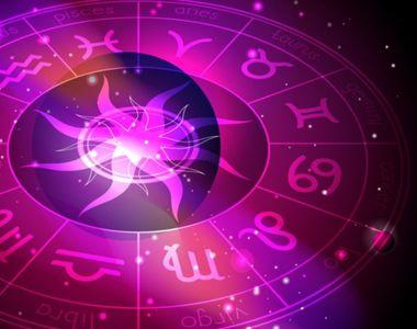 Horoscop 3 martie 2020.  Zodia care are parte de o zi dificilă. Simte că viața îi este...
