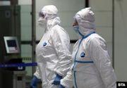 Organizația Mondială a Sănătății, avertisment cumplit privind CORONAVIRUSUL