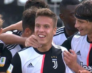 ULTIM MOMENT! Un fotbalist român a intrat în carantină în Italia! Patru adversari au...