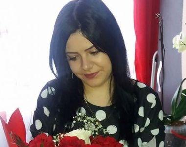 Tragic! O mămică de 23 de ani a murit după ce a așteptat trei ore să fie consultată