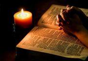 Postul Paștelui ortodox 2020. Părintele Ignatie recomandă un post dur: Fărã telefoane, Facebook, sau e-mail