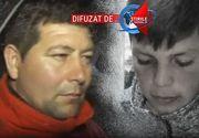 VIDEO | Un adolescent a fost omorât în bătaie şi îngropat într-o râpă. Criminalul a fost dat de gol de detectorul de minciuni