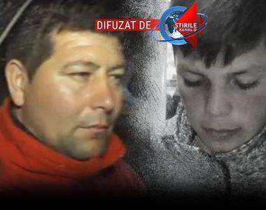 VIDEO | Un adolescent a fost omorât în bătaie şi îngropat într-o râpă. Criminalul a...