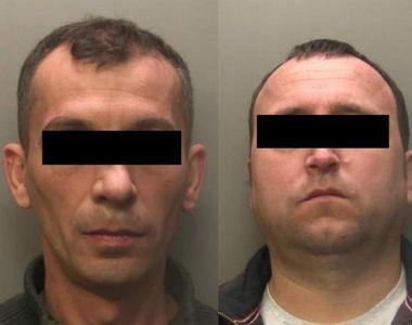 Doi români stabiliți în Marea Britanie au batjocorit o femeie până au lăsat-o inconștientă