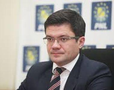 Costel Alexe: Am solicitat schimbarea din funcţie a comisarului şef de la Garda de...