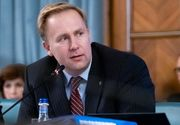 Ministrul Sănătății: România a luat cele mai dure măsuri pentru combaterea răspândrii coronavirusului