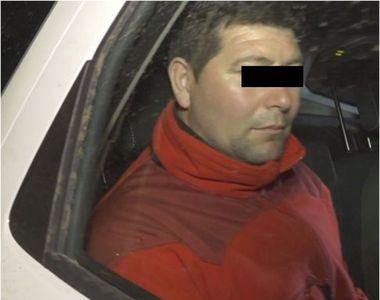 Primele declarații ale ucigașului lui Petrișor
