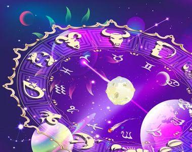 Horoscop 5 martie 2020. Ziua în care toate visele se împlinesc!