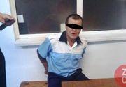 Cluj-Napoca: un polițist a fost prins în timp ce FURA dintr-un magazin