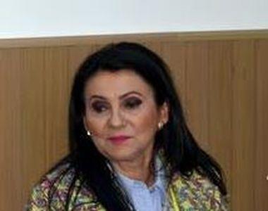 Costache, despre Sorina Pintea: Am să discut cu ministrul de Interne, nu poţi încătuşa...