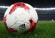 Zeci de percheziţii în fotbalul portughez