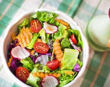 Produse de post: Cele mai toxice și cele mai sănătoase alimente