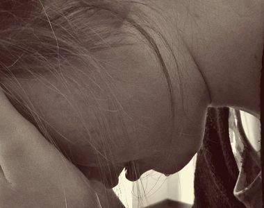 Cursuri suspendate pentru clasa băiatului de 16 ani din Timişoara, depistat cu coronavirus