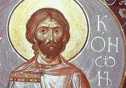 5 martie, sărbătoare mare pentru creștini