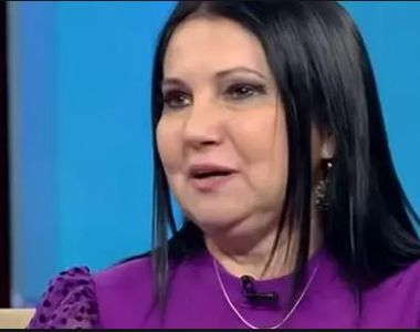 Sorina Pintea se simte tot mai rău în arest