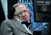 Predicția sumbră a lui Stephen Hawking din 2001 se adeverește! Omenirea este în pericol