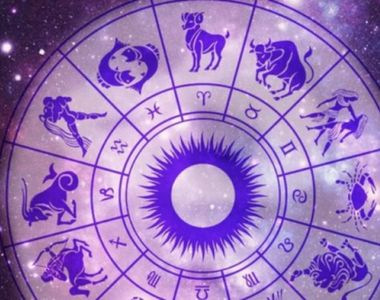 Horoscop 6 martie 2020. Nu te grăbi să iei decizii pe care ai putea să le regreţi