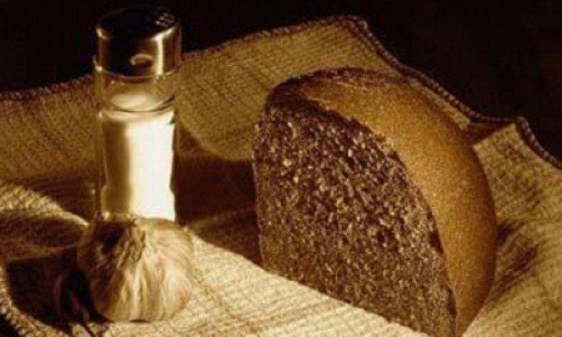 Rugăciuni în Postul Paștelui