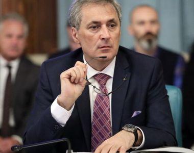 Ministrul Internelor anunță că va reglementa situațiile legate de transportarea...