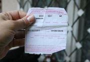 Poșta Română a decis să nu mai livreze pensiile și alocațiile suspecților de infecție cu coronavirus