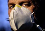 Timişoara - Femeia în vârstă de 38 de ani şi bărbatul în vârstă de 48 de ani, cu diagnostic de coronavirus, declaraţi vindecaţi