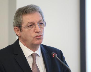 Mesajul medicului Adrian Streinu-Cercel pentru românii din străinătate care vor să vină...