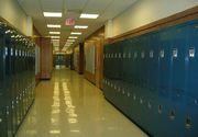 300 de milioane de elevi din lume nu se duc la şcoală din cauza CORONAVIRUSULUI