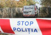Crimă teribilă în Prahova. Un băiat de 13 ani a fost ucis după o ceartă la băutură