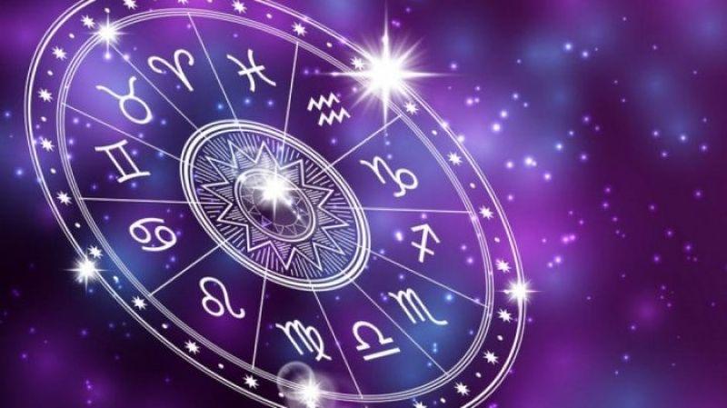 horoscop zodii casatorie