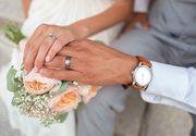 Horoscop. Când ar trebui să te căsătorești în funcție de zodie?