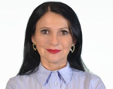 Sorina Pintea, plasată sub control judiciar. Imagini cutremurătoare